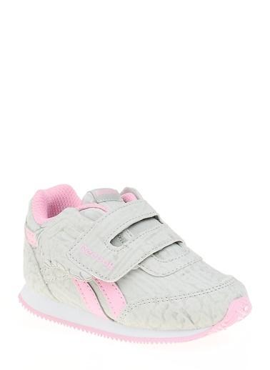 Reebok Spor Ayakkabı Gri